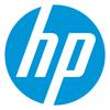 HP Druckdienst-Plug-In Zeichen