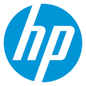 HP Print Service Plugin आइकन