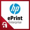 HP EPRINT ENTERPRISE FOR GOOD アイコン