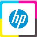 HP SureSupply APK