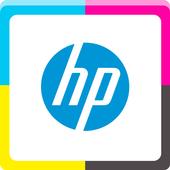 HP SureSupply アイコン