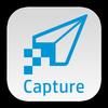 HP JetAdvantage Capture biểu tượng