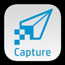 HP JetAdvantage Capture APK