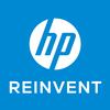 HP REINVENT 2021 アイコン