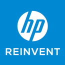 HP REINVENT 2021 APK