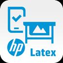 HP Latex Mobile APK