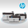 Icona HP PageWide XL Virtual Demo