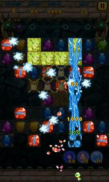 Pharaoh Diamond Treasure screenshot 3