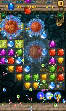 Pharaoh Diamond Treasure screenshot 2