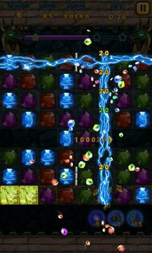 Pharaoh Diamond Treasure screenshot 7