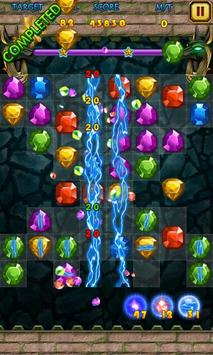 Pharaoh Diamond Treasure screenshot 5