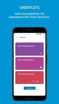 HP Smart Screenshot 5