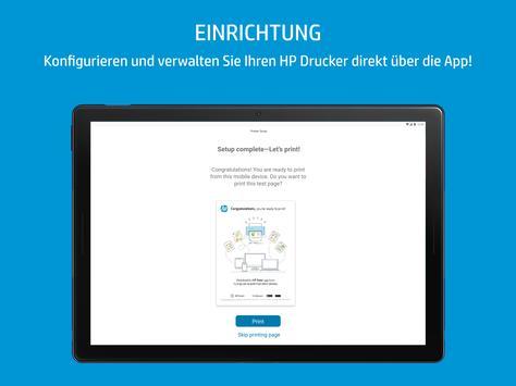 HP Smart Screenshot 9