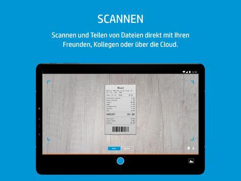 HP Smart Screenshot 11