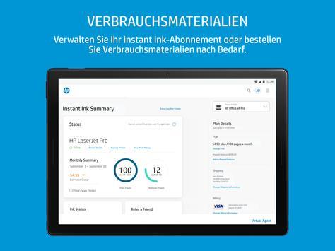 HP Smart Screenshot 15