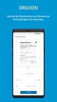 HP Smart Screenshot 3