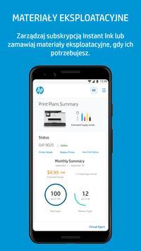 HP Smart screenshot 7