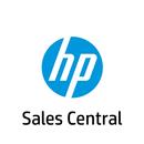 HP Sales Central APK