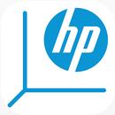 HP WallArt Solution APK