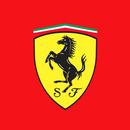 Ferrari Ultraveloce Smartwatch APK
