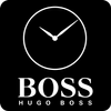 BOSS Classic Smartwatch アイコン