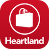 Heartland Mobile - Retail иконка
