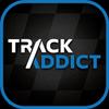 TrackAddict أيقونة