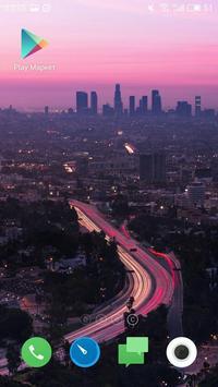 4K City Wallpapers screenshot 3