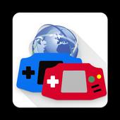 Multigba S Multiplayer GBA emulator) (Unreleased MOD + APK