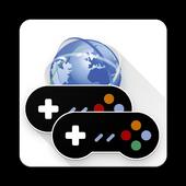 Multi Snes9x beta multiplayer SNES emulator MOD + APK