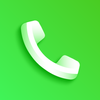iCallScreen ikona
