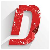 DAMAGE iD icon