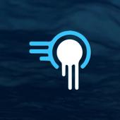 Jelly2Go icon