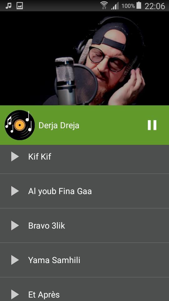 MP3 TÉLÉCHARGER BRAVO 3LIK
