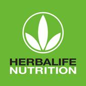 Icona Herbalife Nutrition Shop