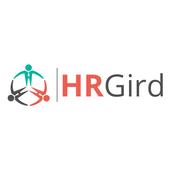 HRGird Online Attendance icon