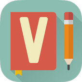 Vocabulary - Learn New Words v2.0.3 (Premium)