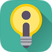 Daily Random Facts - Get smarter learning trivia v2.6.0 (Premium) (Unlocked) (All Versions)