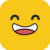 Laugh My App Off (LMAO)- Daily funny jokes v2.5.0 (Premium) (Unlocked) (All Versions)