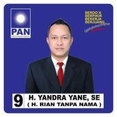 H Rian icon