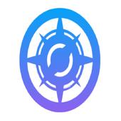 Datta Travels icon