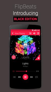 FlipBeats screenshot 13