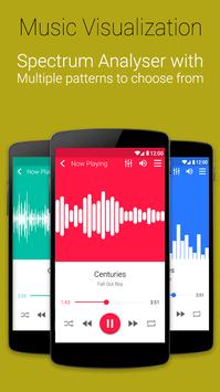 FlipBeats screenshot 4