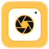 PixarPlus Photo Editor - Picture Editor App icon