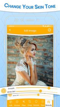PixarPlus Photo Editor - Picture Editor App screenshot 7