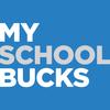 MySchoolBucks ícone