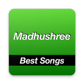 Madhushree Best Songs icon