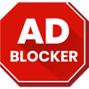Free Adblocker Browser icon