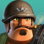 Army Of Allies APK
