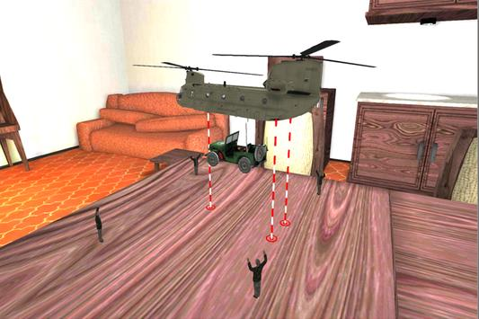 RC Helicopter Flight Simulator screenshot 5
